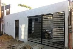 Foto de casa en venta en andador #2 0, emilio portes gil, tampico, tamaulipas, 2417078 No. 01