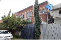 Foto de casa en venta en andador 2 las granjas 8, santa cecilia tepetlapa, xochimilco, distrito federal, 4491092 No. 01
