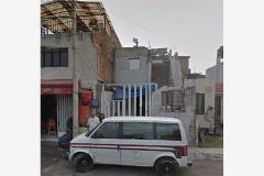 Foto de casa en venta en andador 2 nd, tonaltecas ii, tonalá, jalisco, 3560665 No. 01