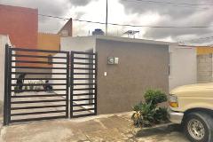 Foto de casa en venta en andador 2 , plutarco elías calles, pachuca de soto, hidalgo, 4505330 No. 01