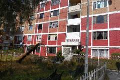 Foto de departamento en renta en andador 26 18 , residencial acueducto de guadalupe, gustavo a. madero, distrito federal, 0 No. 01