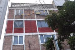 Foto de departamento en venta en andador 27 4 , residencial acueducto de guadalupe, gustavo a. madero, distrito federal, 0 No. 01