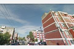 Foto de departamento en venta en andador 27 c, guadalupe, iztapalapa, distrito federal, 0 No. 01