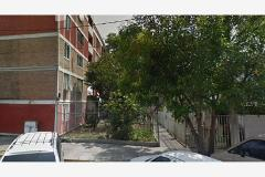 Foto de departamento en venta en andador 27 edificio 4 entrada c, residencial acueducto de guadalupe, gustavo a. madero, distrito federal, 0 No. 01