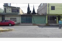 Foto de casa en venta en andador 4 233 , manzana g,lote 7, plutarco elías calles, pachuca de soto, hidalgo, 4514256 No. 01