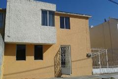 Foto de casa en venta en andador 4, plutarco elías calles, pachuca de soto, hidalgo, 0 No. 01