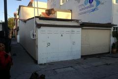 Foto de casa en venta en andador 663 22, san juan de aragón, gustavo a. madero, distrito federal, 4504588 No. 01