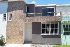 Foto de casa en venta en 0 0, buenavista, veracruz, veracruz de ignacio de la llave, 3893862 No. 01