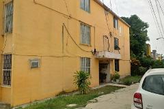 Foto de departamento en venta en andador arabia 101, lomas infonavit arenal, tampico, tamaulipas, 4341067 No. 01