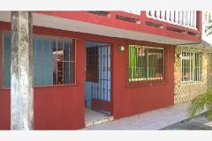 Foto de casa en venta en andador ares 49, buenavista, veracruz, veracruz de ignacio de la llave, 3844190 No. 01