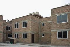 Foto de casa en venta en andador b , san ignacio, iztapalapa, distrito federal, 4631569 No. 01