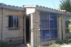 Foto de casa en venta en andador bahìa del lago 228, miramapolis, ciudad madero, tamaulipas, 4378049 No. 01