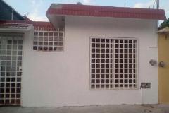 Foto de casa en venta en andador , camaronero, carmen, campeche, 0 No. 01