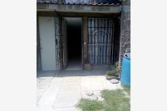 Foto de casa en venta en andador cerezo #101, manzana 1 3, lote 62 (juan rulfo), tultitlán, méxico, 0 No. 01