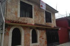 Foto de casa en venta en andador d 21, renovación jajalpa, ecatepec de morelos, méxico, 4425267 No. 01