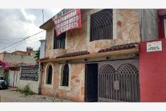Foto de casa en venta en andador d 21, renovación jajalpa, ecatepec de morelos, méxico, 4587362 No. 01