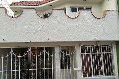 Foto de casa en venta en andador del aguacate 1, ciudad 2000 infonavit, san luis potosí, san luis potosí, 0 No. 01