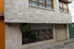 Foto de casa en renta en andador e 1807, jardines de san manuel, puebla, puebla, 4491492 No. 01