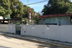 Foto de terreno habitacional en venta en andador francisco villa htv2583e 220, jose lopez portillo, tampico, tamaulipas, 4523500 No. 01