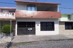 Foto de casa en venta en andador gemenis 264, buenavista, veracruz, veracruz de ignacio de la llave, 3332533 No. 01