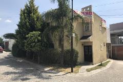 Foto de casa en venta en andador mantarraya 1, fauna marina, puebla, puebla, 4650806 No. 01