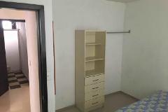 Foto de casa en renta en andador mantarraya 1113, fauna marina, puebla, puebla, 2553810 No. 15