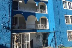 Foto de casa en venta en andador monte olimpo edificio 101 departamento 102 , el monte, salamanca, guanajuato, 4719172 No. 03
