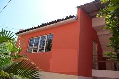 Foto de departamento en venta en andador paso del campanario 328, san josé chapultepec, tuxtla gutiérrez, chiapas, 4505266 No. 01