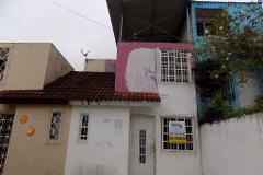 Foto de casa en venta en andador pomela 6-a , solidaridad el naranjito, cosoleacaque, veracruz de ignacio de la llave, 4345560 No. 01