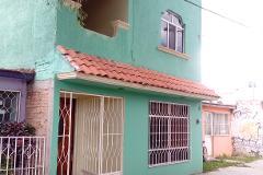 Foto de casa en venta en andador profesores 0, villas de guadiana vi, durango, durango, 3850894 No. 01