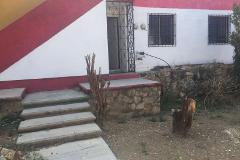 Foto de departamento en venta en andador puerta, san josé chapultepec 405, san josé chapultepec, tuxtla gutiérrez, chiapas, 0 No. 01