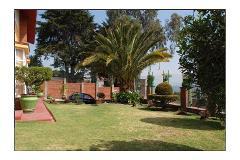 Foto de casa en venta en andador retama , san nicolás totolapan, la magdalena contreras, distrito federal, 0 No. 01