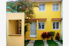 Foto de casa en venta en andador sauce 10, buenavista, veracruz, veracruz de ignacio de la llave, 4488874 No. 01