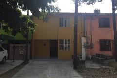 Foto de casa en venta en andador sur 215, revolución verde, tampico, tamaulipas, 4373443 No. 01