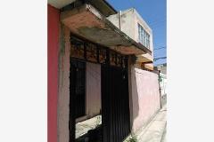 Foto de casa en venta en andador tejocote 18, jardines de ecatepec, ecatepec de morelos, méxico, 0 No. 01