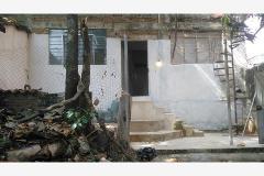 Foto de casa en venta en andador tototepec 6, loma hermosa, acapulco de juárez, guerrero, 4391694 No. 01