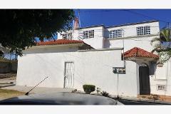 Foto de edificio en venta en andador uno 294, los laguitos, tuxtla gutiérrez, chiapas, 3345633 No. 01