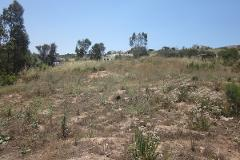 Foto de terreno habitacional en venta en andador vecinal , presa rodriguez, tijuana, baja california, 0 No. 01