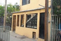 Foto de casa en venta en andador vicente guzmán 14 , ermita zaragoza, iztapalapa, distrito federal, 4900227 No. 01