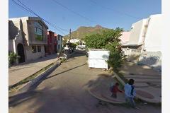 Foto de casa en venta en andador yavaros , fovissste, guaymas, sonora, 3536626 No. 01