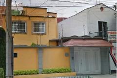 Foto de casa en venta en andalucia 268, álamos, benito juárez, distrito federal, 0 No. 01