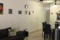 Foto de casa en venta en  , andalucia, benito juárez, quintana roo, 0 No. 01