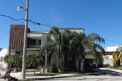 Foto de casa en venta en  , andalucía, el mante, tamaulipas, 3956394 No. 02
