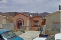 Foto de casa en venta en andaluz 105, villas residencial del real, ensenada, baja california, 3550926 No. 01
