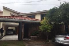 Foto de casa en venta en andres diego de la fuente 141, tangamanga, san luis potosí, san luis potosí, 0 No. 01