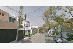 Foto de casa en venta en andres henestrosa 0, ampliación las aguilas, álvaro obregón, distrito federal, 4421947 No. 01