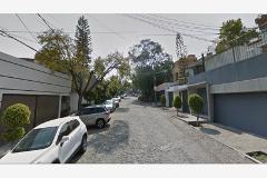 Foto de casa en venta en andrés henestrosa 00, ampliación las aguilas, álvaro obregón, distrito federal, 0 No. 01