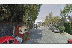 Foto de casa en venta en andres henestrosa 00, ampliación las aguilas, álvaro obregón, distrito federal, 0 No. 01