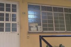 Foto de edificio en venta en andres molina , viaducto piedad, iztacalco, distrito federal, 4572026 No. 01