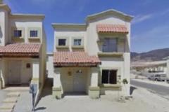 Foto de casa en venta en andromeda 203, residencial del sol i, ensenada, baja california, 1650530 No. 01